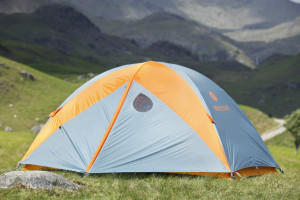 : marmot limelight 3 person tent - memphite.com