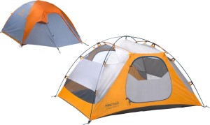 marmot limelight 3 person tent  sc 1 st  Family Tents & Marmot Limelight Tent