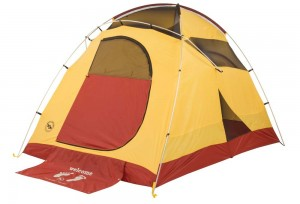big agnes big house 6 person tent reviews