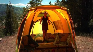 big agnes big house 6 review
