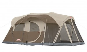 6 man tent reviews