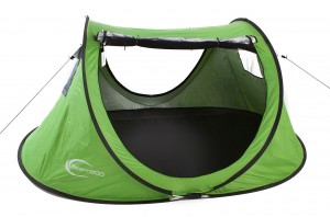 best lightweight 3 person tent