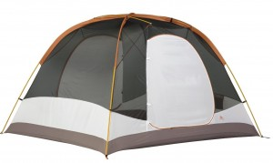good 6 person tent