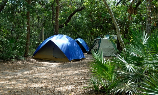 & Best 8 Person Tents For Larger Families 2018