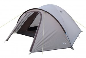good 4 person tent