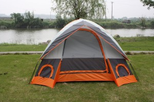 3 person tent reviews