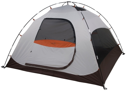 ALPS Mountaineering Meramac 4-Person Tent