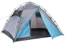 6 person tent  sc 1 st  Family Tents & Best 8 Person Tents For Larger Families 2018