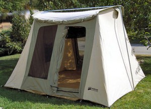 6 person tent reviews