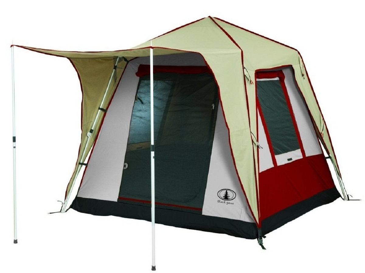 Halfords Aventura 4 Man Tunnel Tent Reviews And Details  sc 1 st  Best Tent 2018 & Four Person Tent Reviews - Best Tent 2018