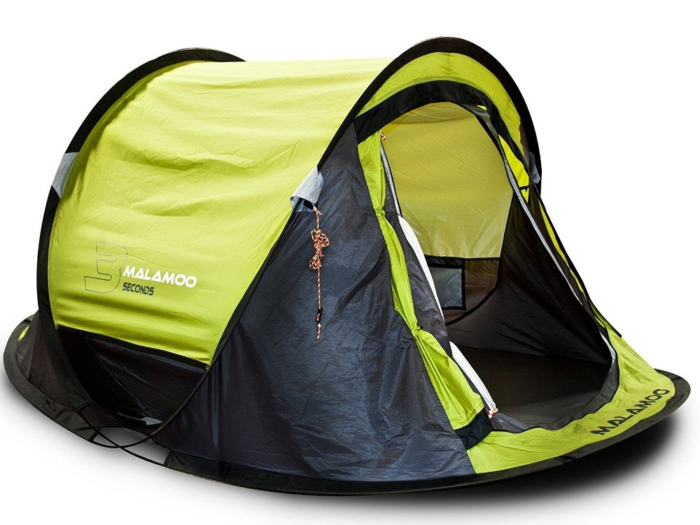 Sundome 2 Person Tent  sc 1 st  best family tent for c&ing with reviews 2017 & Best 2 Person Tent Reviews 2017