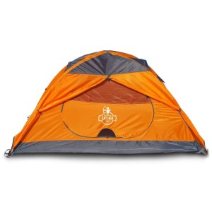 Archer Outdoor Gear 1 Person Backpacking Tent