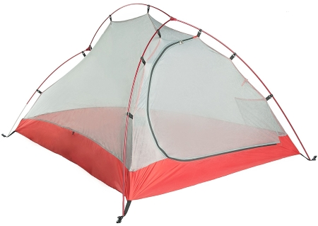 Bryce 2P Two Person Ultralight Tent  sc 1 st  Family Tents & Best Ultralight Backpacking Tents For a Hassle-Free Adventure