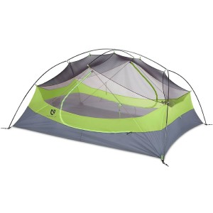 Nemo Dagger 2P Ultralight Backpacking Tent