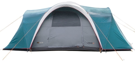NTK Laredo GT 8 to 9 Person Sport Camping Tent