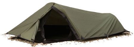 Single Person Tent  sc 1 st  Family Tents & Best Single Person Camping Tents For Solo Travelers